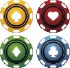 CasinoBonusGratis.org